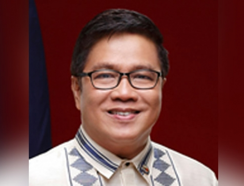End impunity: ICSC statement on Rep. Rodel Batocabe slay