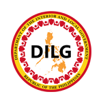 Department of Interior and Local Government-Bureau of Local Government Development (DILG-BLGD)