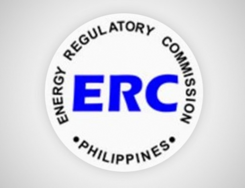 ERC promotes cheaper, more reliable energy through new draft rules: think tank