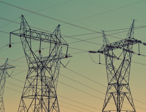 Experts back DOE, Meralco lead in energy transition