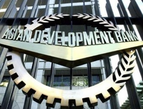 In policy tweak, ADB says to help DMCs cut coal use