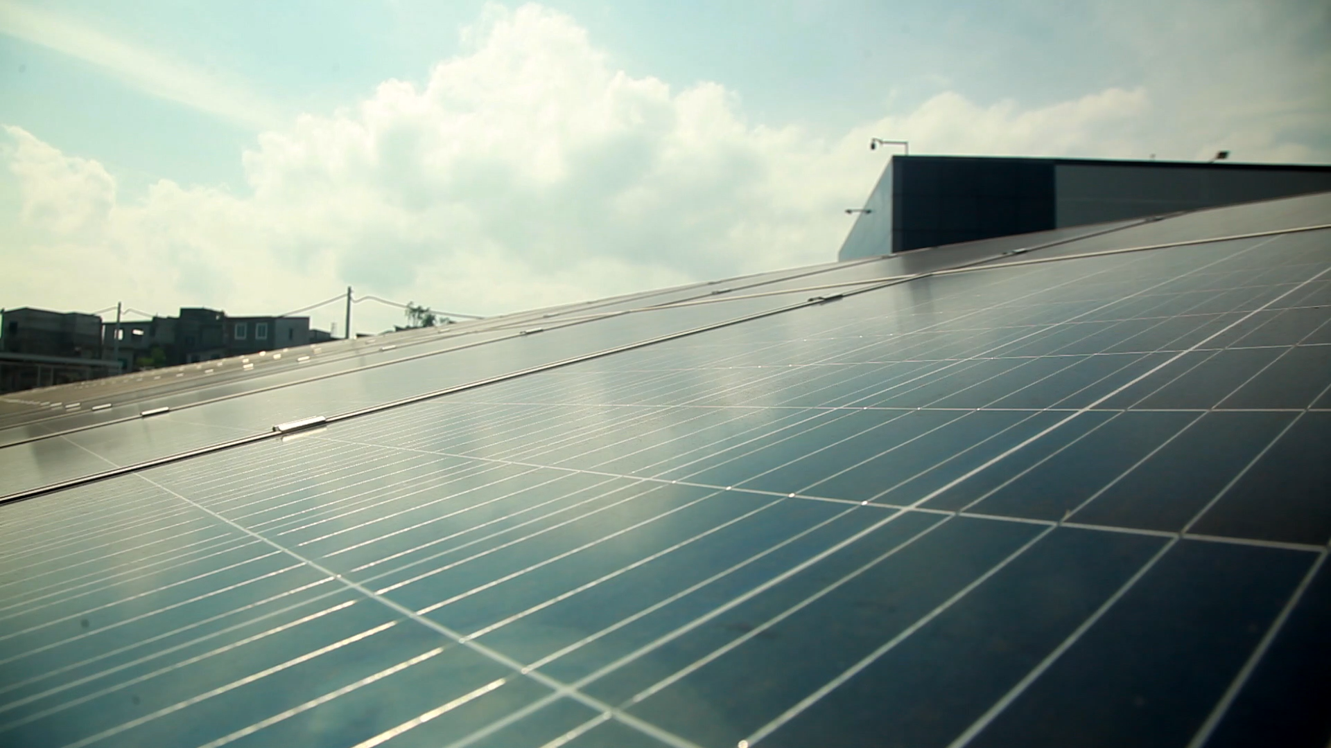Renewables, flexible generation key to power sector modernization – experts