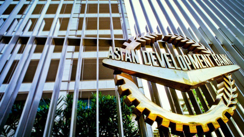NGOs say ADB climate financing targets not ambitious enough